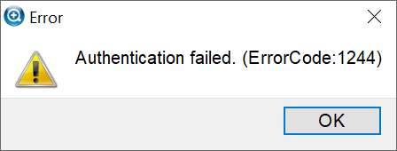 Trouble connecting to Synology DS218J NAS-nas_error4.png