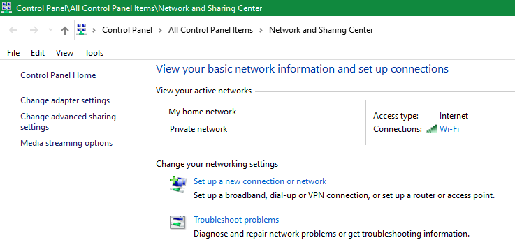 Networking 3 Windows 10 machines-private-network.png