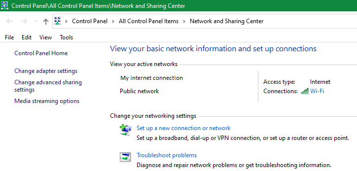 Networking 3 Windows 10 machines-public-network.png