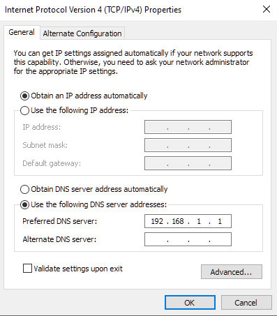 Unable to see Win 10 PCs in the network-ipv4-dns-servers.png