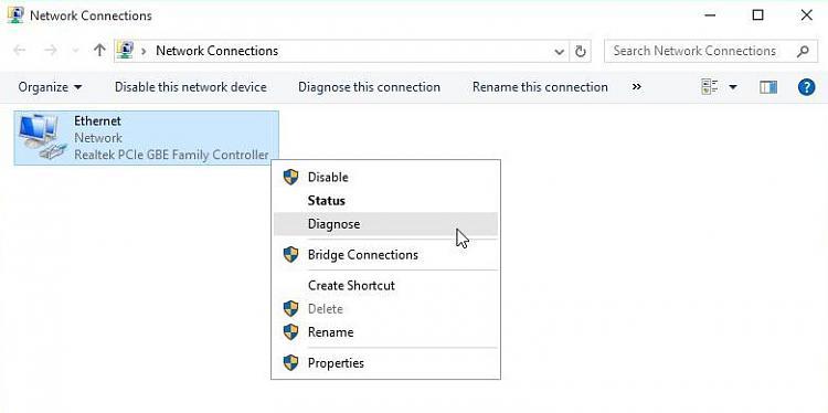 Realtek Ethernet Problems-capture_08012015_132317.jpg