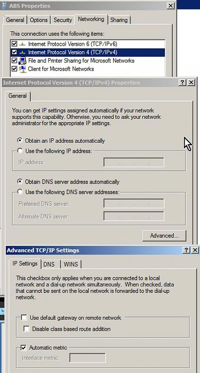 Click image for larger version.  Name:Win-VPN-Settings.jpg Views:37 Size:79.4 KB ID:27607
