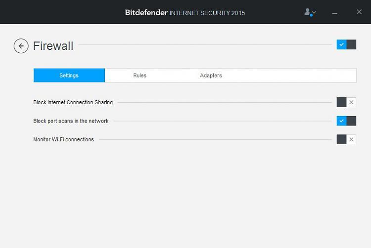 Click image for larger version.  Name:Bit Defender.jpg Views:2214 Size:31.7 KB ID:28043
