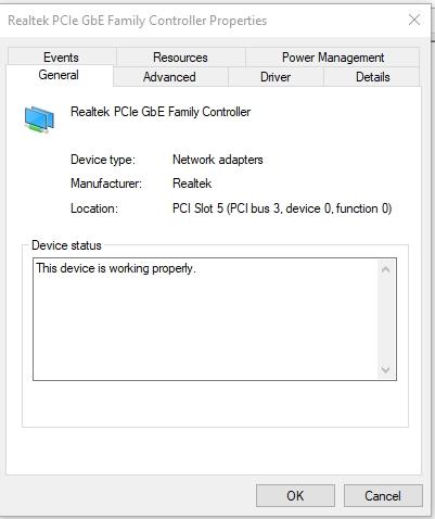 LAN and WiFi won't coexist on my Lenovo K450-realtek_pcie_gpe-1.jpg