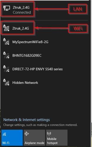 LAN and WiFi won't coexist on my Lenovo K450-samename.jpg