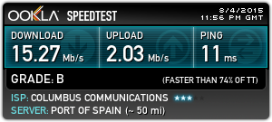 Show off your internet speed!-4557782103.png
