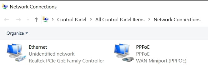 PPPOE service name -  Terminal / Command Prompt ( cmd ) / Powershell-pppoe-name.jpg