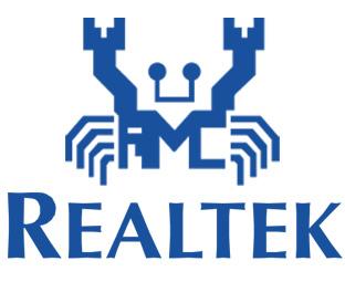 Latest Realtek LAN Driver-download.jpg