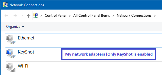 hide specific Network connection adapter from Network list-1.png