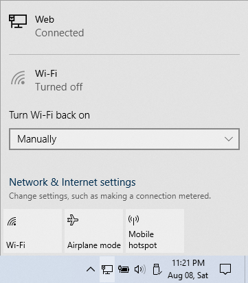 hide specific Network connection adapter from Network list-ss.png