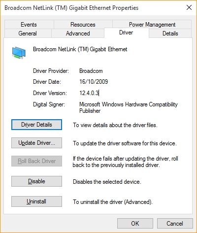 Click image for larger version.  Name:dellnetworkdriver.jpg Views:552 Size:99.3 KB ID:29184