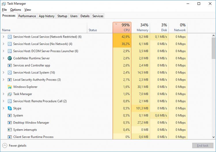 how to fix no internet access windows 8