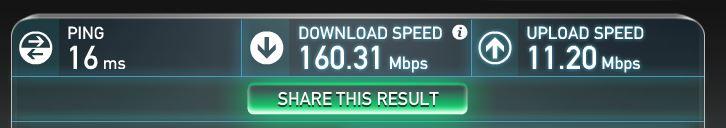 Show off your internet speed!-capture.jpg