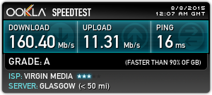 Show off your internet speed!-4565783774.png
