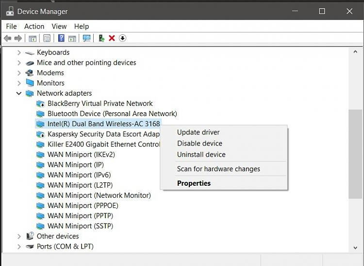 desktop keeps losing wi-fi connection-0823-wlan-properties.jpg