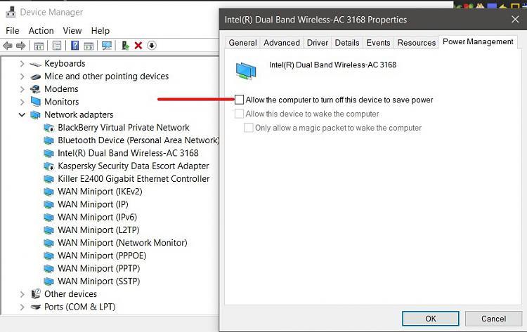 desktop keeps losing wi-fi connection-0823-power-man-tab.jpg