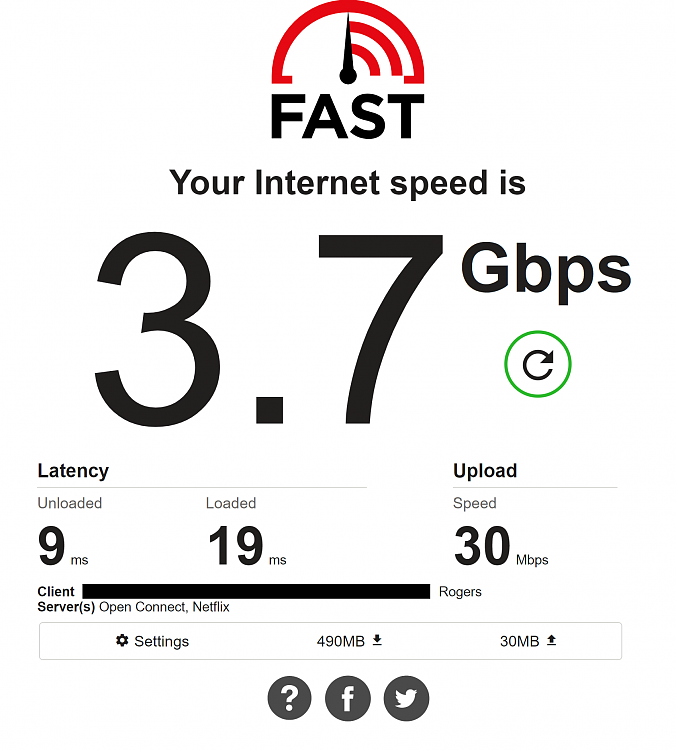 Show off your internet speed!-speedtest-1.png