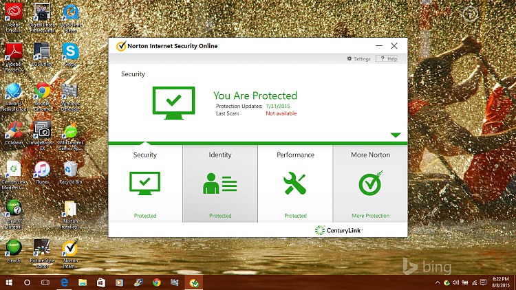 Click image for larger version.  Name:CenturyLink Norton Internet Security Online.png Views:4 Size:1.63 MB ID:29658