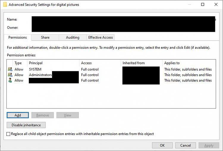 Pulling my hair out trying to share a folder across my local network-202009-01-folder-permissions.jpg