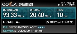 Click image for larger version.  Name:speedtest.jpg Views:110 Size:12.9 KB ID:30497