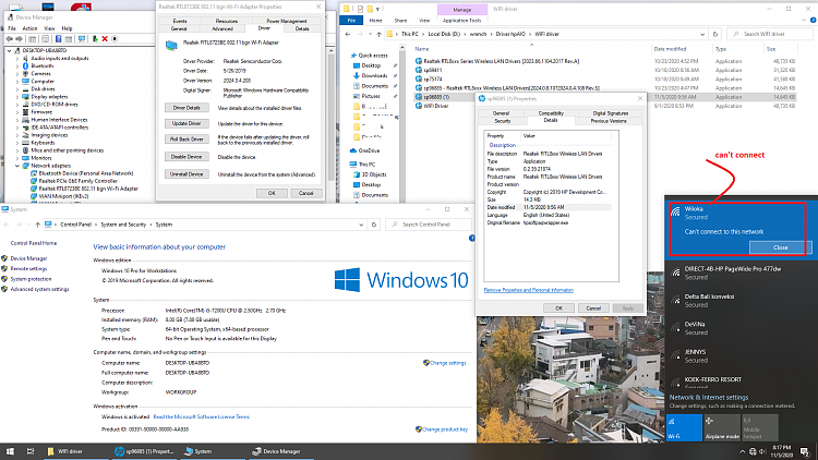 Windows 10 1909 WIFI connection issue-untitled1.png