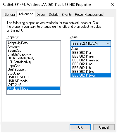 How Can I Make My IC 2G with Realtek 8814AU 802.11ac Network Adapter-sppdsf_2.png