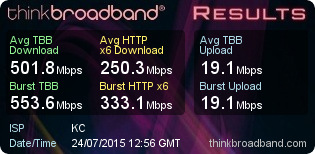 Show off your internet speed!-143774609775914113921-mini.png