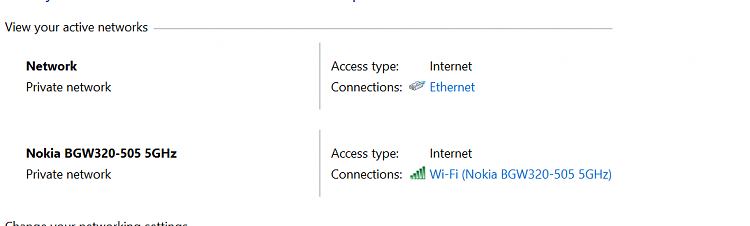 Any way to change active network order in Network & Sharing center?-image.png