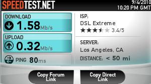 Show off your internet speed!-speed_test.jpg