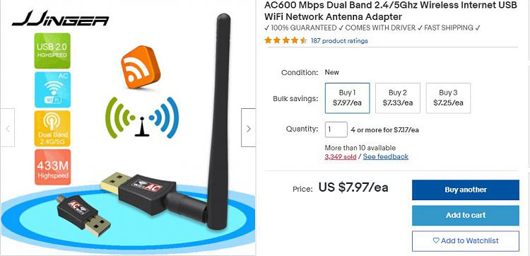 how to use wireless adapter with antenna-antenna-laptop.jpg
