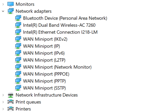 Wifi doesn't show Home's wifi but show neighbouring wifi(s)-image.png