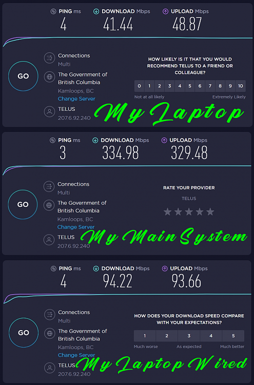 Show off your internet speed!-lw3.png