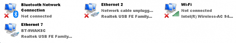 New Ethernet Adapter not connecting-image.png