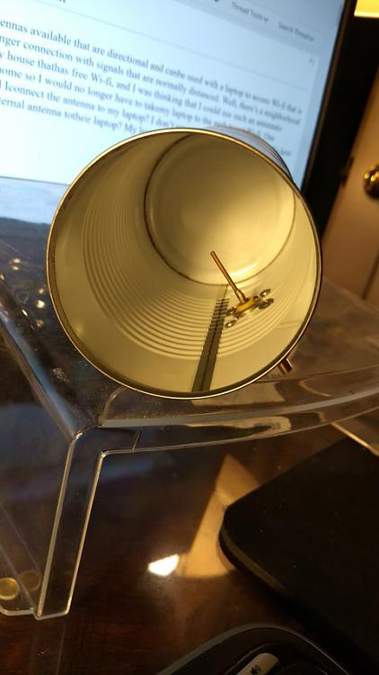 Directional antenna for distant Wi-fi?-bean-1-.jpg