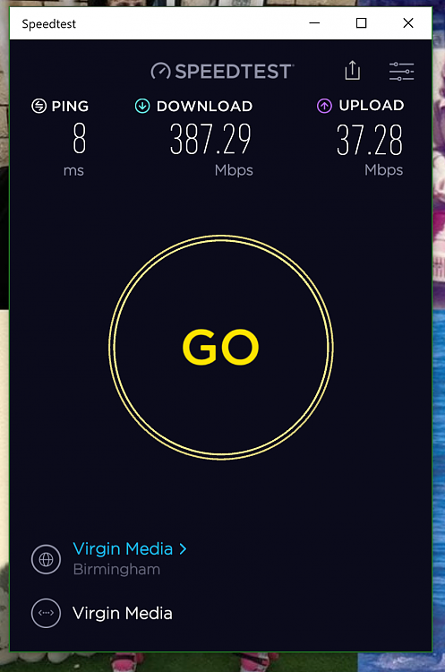 Show off your internet speed!-speed.png