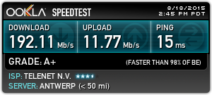 Show off your internet speed!-4592663947.png