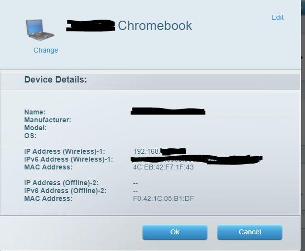 How do I split chromebooks into seperate entries in router?-chromebook-ips.jpg