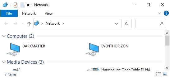 Cannot share files, folders or drives in Network (in Explorer)-2021_04_06_06_32_041.jpg