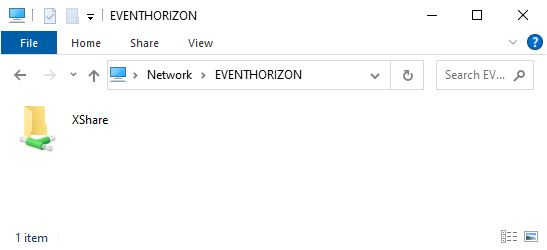 Cannot share files, folders or drives in Network (in Explorer)-2021_04_06_06_33_132.jpg