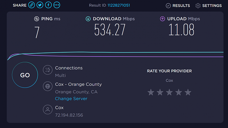 Show off your internet speed!-cox.png