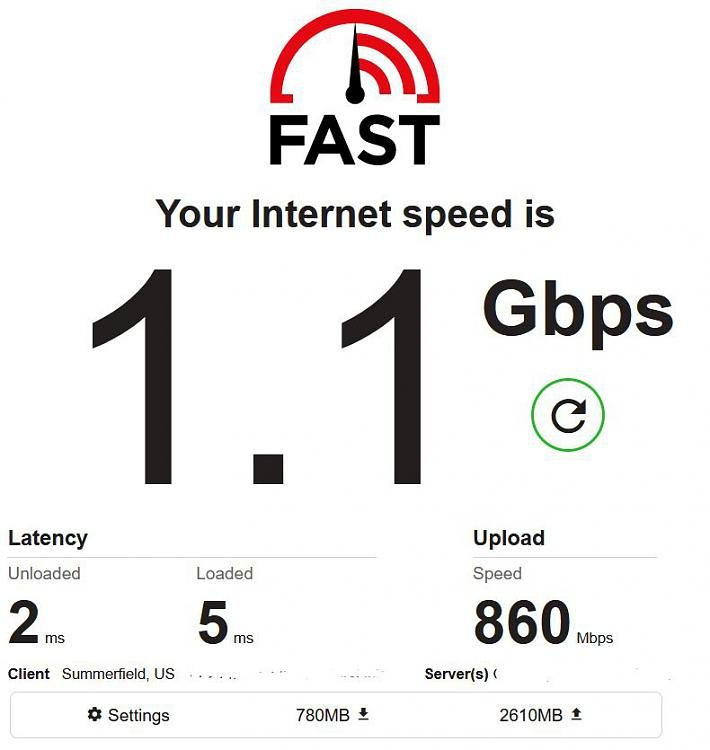 Show off your internet speed!-spdtest.jpg