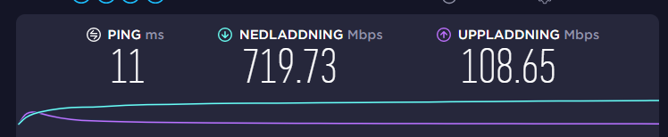 Show off your internet speed!-nasa.png