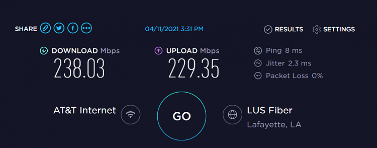 Show off your internet speed!-speed-test-mobile.png