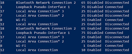 How do I set my range extender as the default  Network connection?-connections.jpg