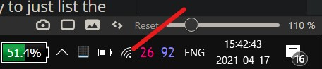 How do I set my range extender as the default  Network connection?-0417b-wifi-icon.jpg