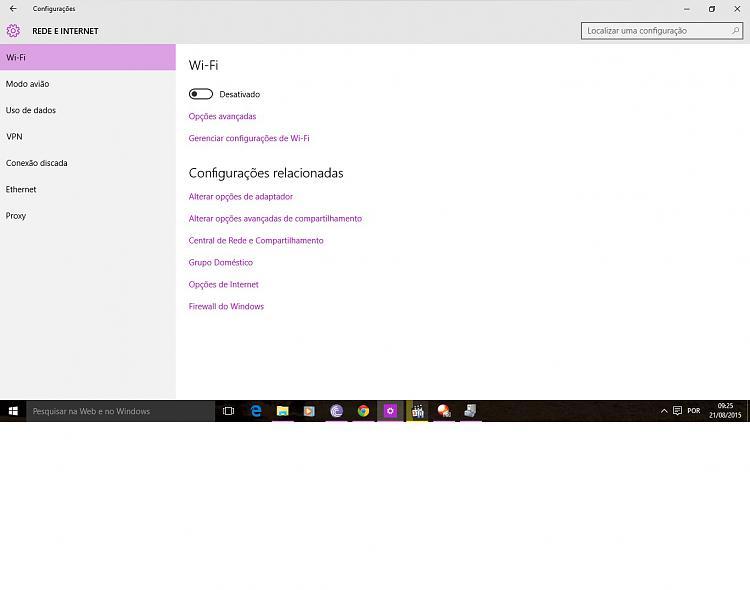 wifi crash screenshot.jpg