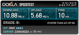 Show off your internet speed!-4599880942.png