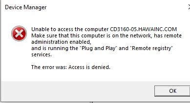 Remote Computer Management-screenshot-2021-05-03-172656.jpg