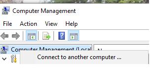 Remote Computer Management-cmpmgt.png