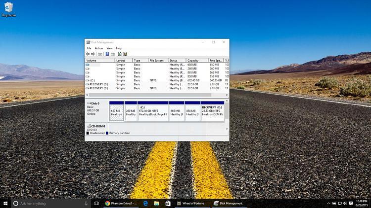 Click image for larger version.  Name:Screenshot_1.jpg Views:16 Size:277.7 KB ID:33276